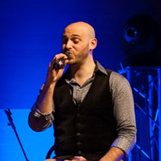 Opus Jam @ VivaVoce International A Cappella Festival | by Orio Frassetto Photo Group